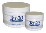 Ten20 – vodivá pasta