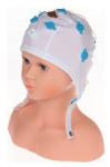 EEG čepice kojenecká FlexiCAP 10 elektrod