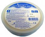 Elektrovodivá pasta Elefix: 400g