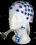 EEG čepice FlexiCAP 64 kanálová