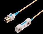 Stimulační elektroda nerezová special 30mm