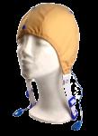 EEG čepice k vyšetření EP: S (51 – 55 cm, žlutá)