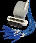 Kabel pro připojení 64ch FlexiCap