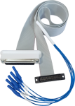 Kabel pro připojení FlexiCap - IFCN standard