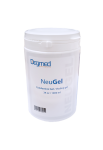 NeuGEL - EEG elektrovodivý gel Deymed: 1000ml (34 oz)