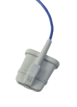 Elastický senzor SpO2: 12.5 – 26.5 mm (velký)